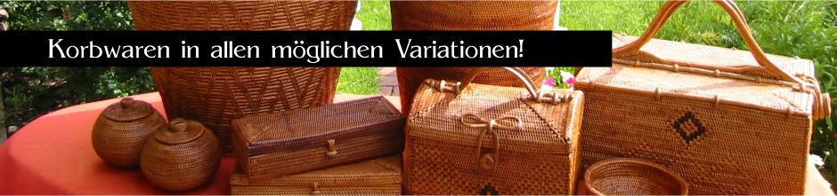Banner_Gartenfoto